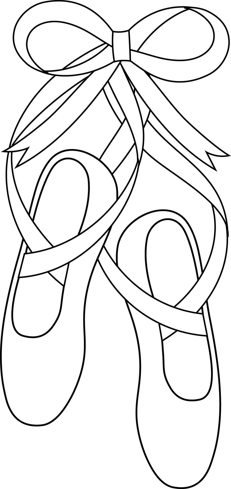 shoes coloring page shoe coloring pages to download and print for free page coloring shoes