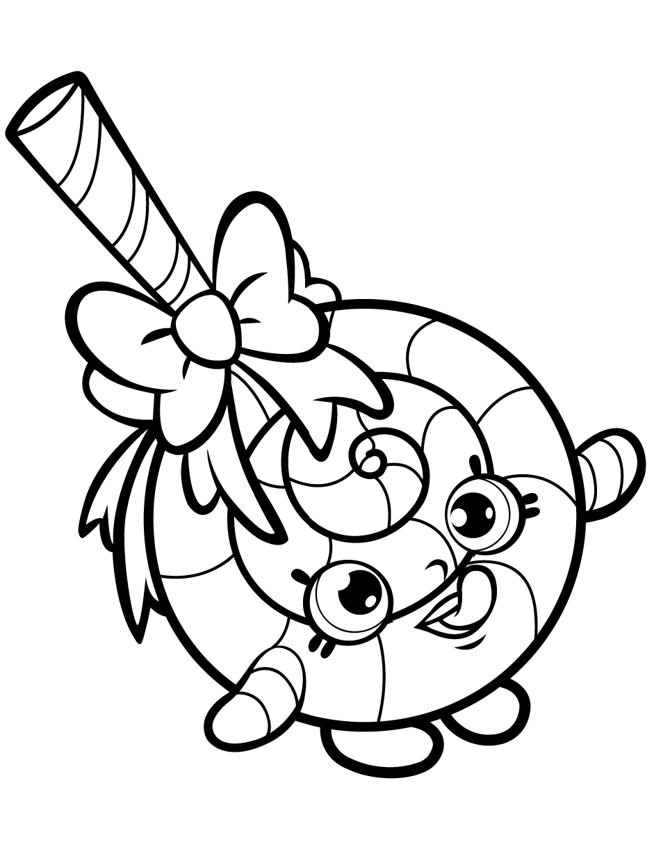 shopkins candy coloring pages cheeky chocolate shopkins coloring page free shopkins candy pages shopkins coloring