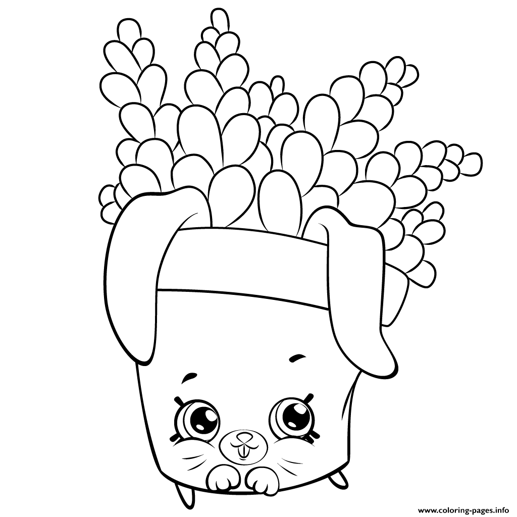 shopkins candy coloring pages chocolate fever coloring pages learny kids coloring pages candy shopkins