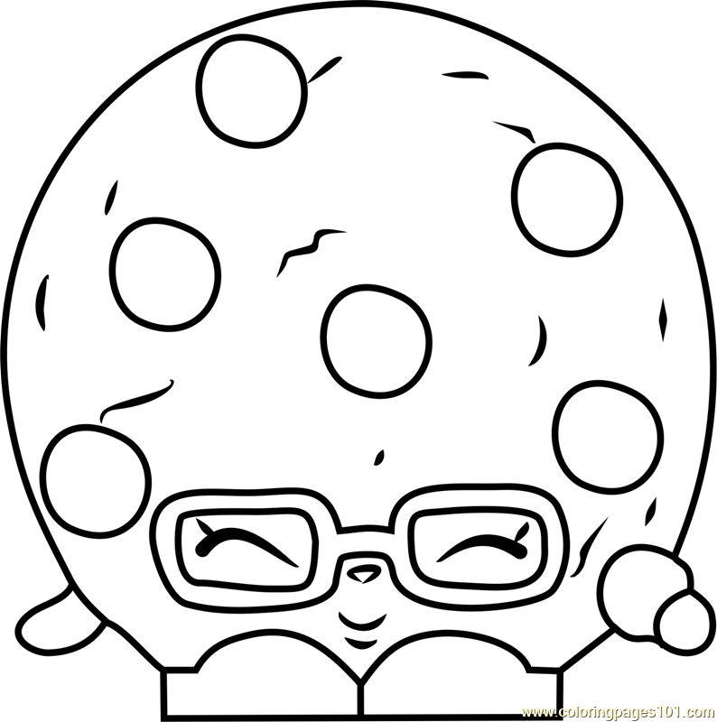 shopkins candy coloring pages free printable coloring pages shopkins at getcoloringscom coloring shopkins candy pages