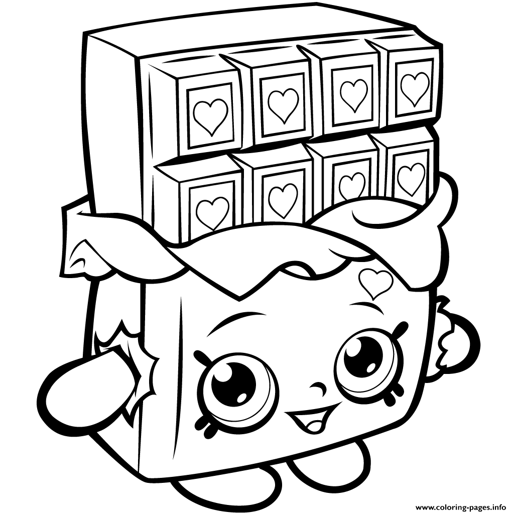 shopkins candy coloring pages mandy candy shopkins coloring page free shopkins pages candy coloring shopkins