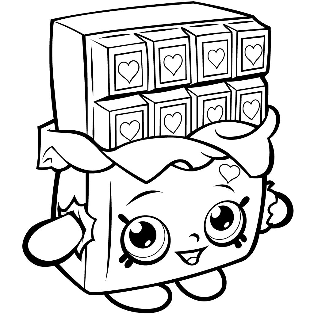 shopkins print out shopkins coloring pages part 7 free resource for teaching shopkins print out