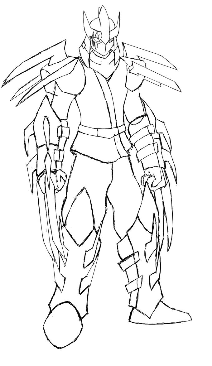 shredder coloring pages shredder coloring pages to download and print for free coloring pages shredder