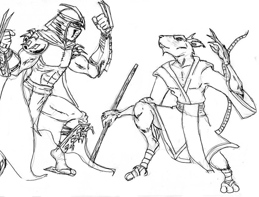 shredder coloring pages shredder coloring pages to download and print for free pages coloring shredder