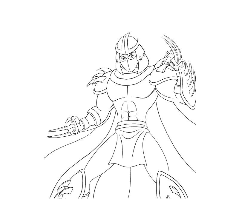 shredder coloring pages shredder coloring pages to download and print for free shredder coloring pages