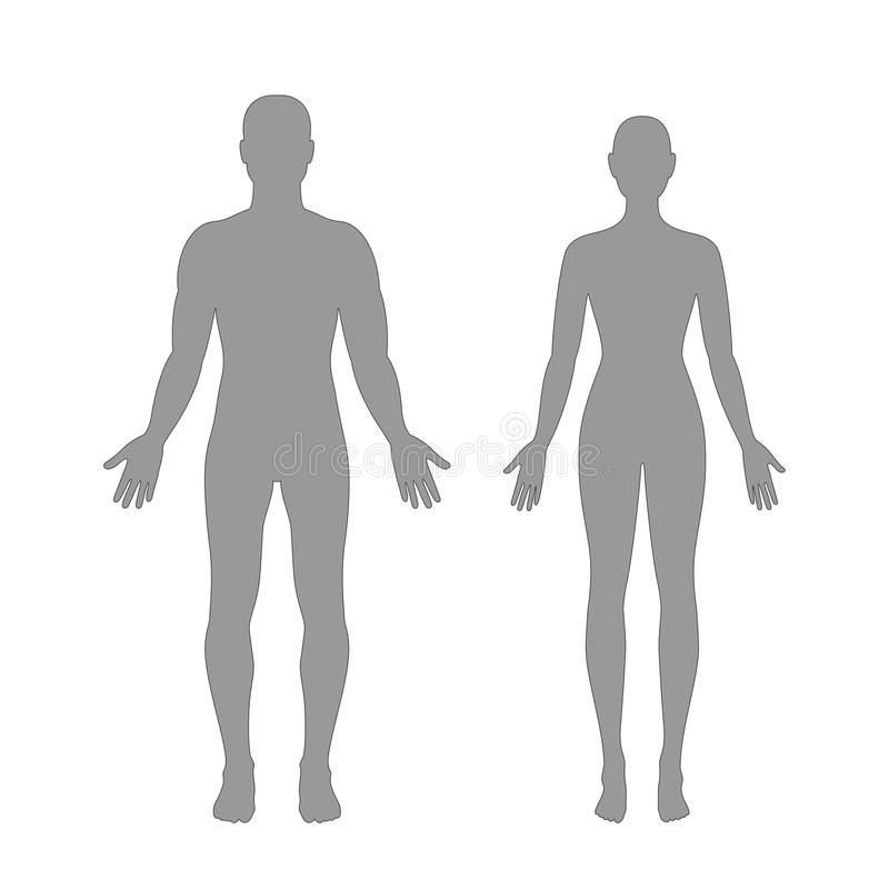 silhouette male and female male female silhouette free vector graphic on pixabay female and male silhouette
