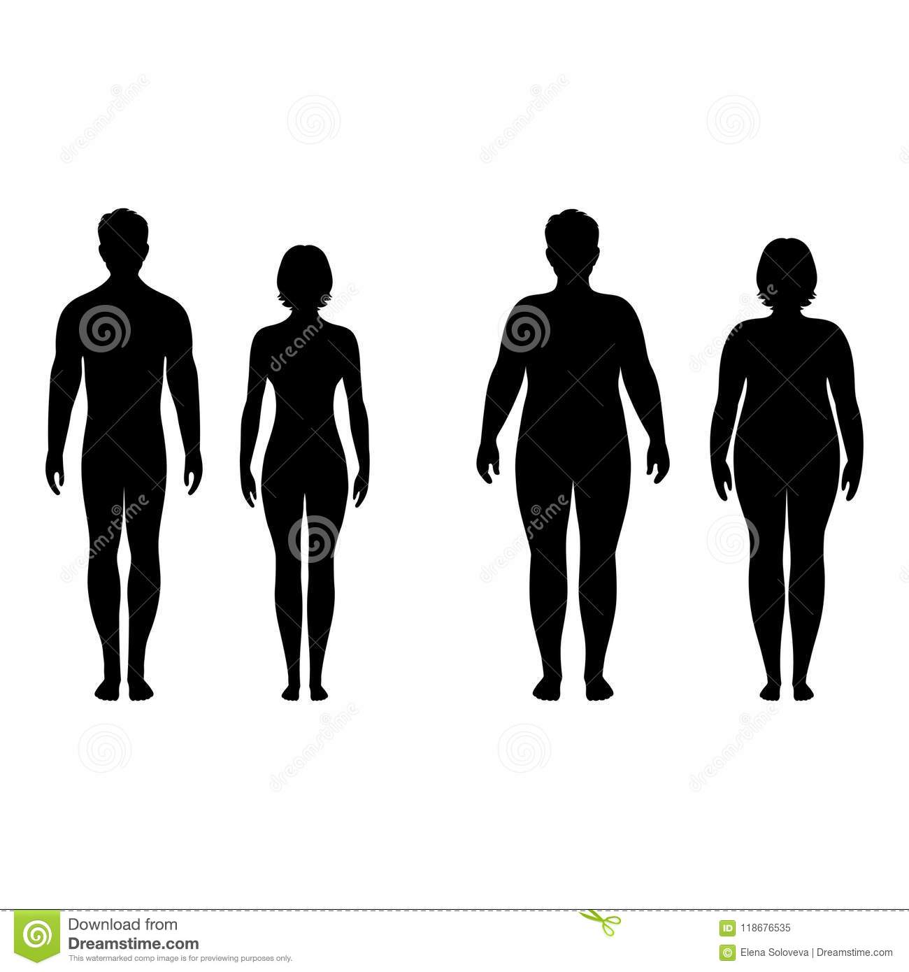 silhouette male and female man and woman silhouette png 10 free cliparts download female silhouette male and