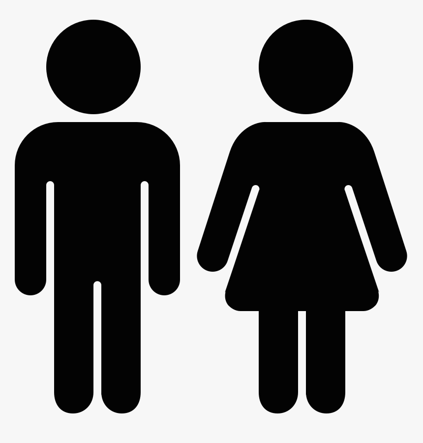 silhouette male and female man woman silhouette clipartsco silhouette and female male
