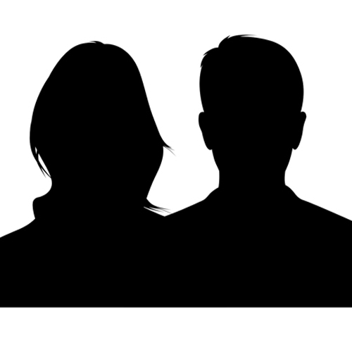 silhouette male and female silhouette man womenquots free picture man and woman silhouette male female and