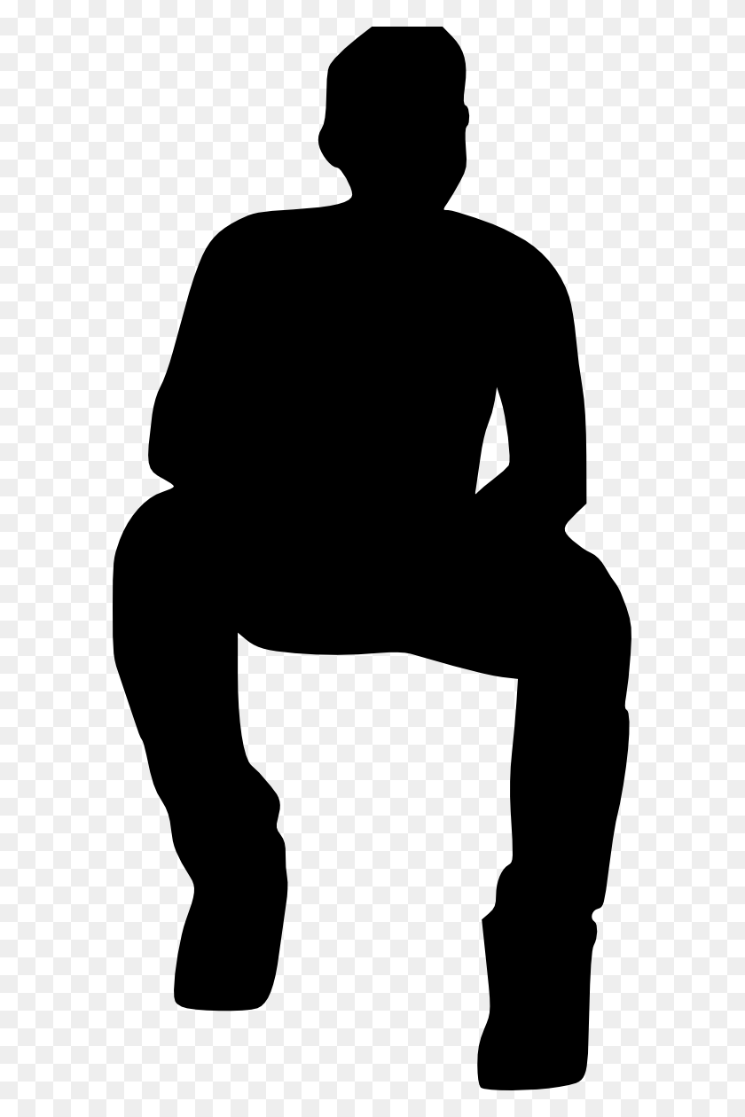 silhouette of person sitting 12 people sitting silhouette png transparent onlygfxcom person of sitting silhouette