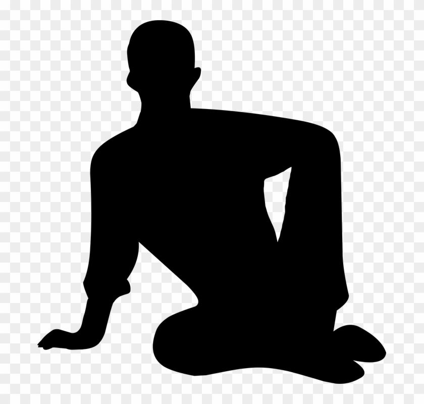 silhouette of person sitting clipart silhouette people png sit free transparent png silhouette of sitting person
