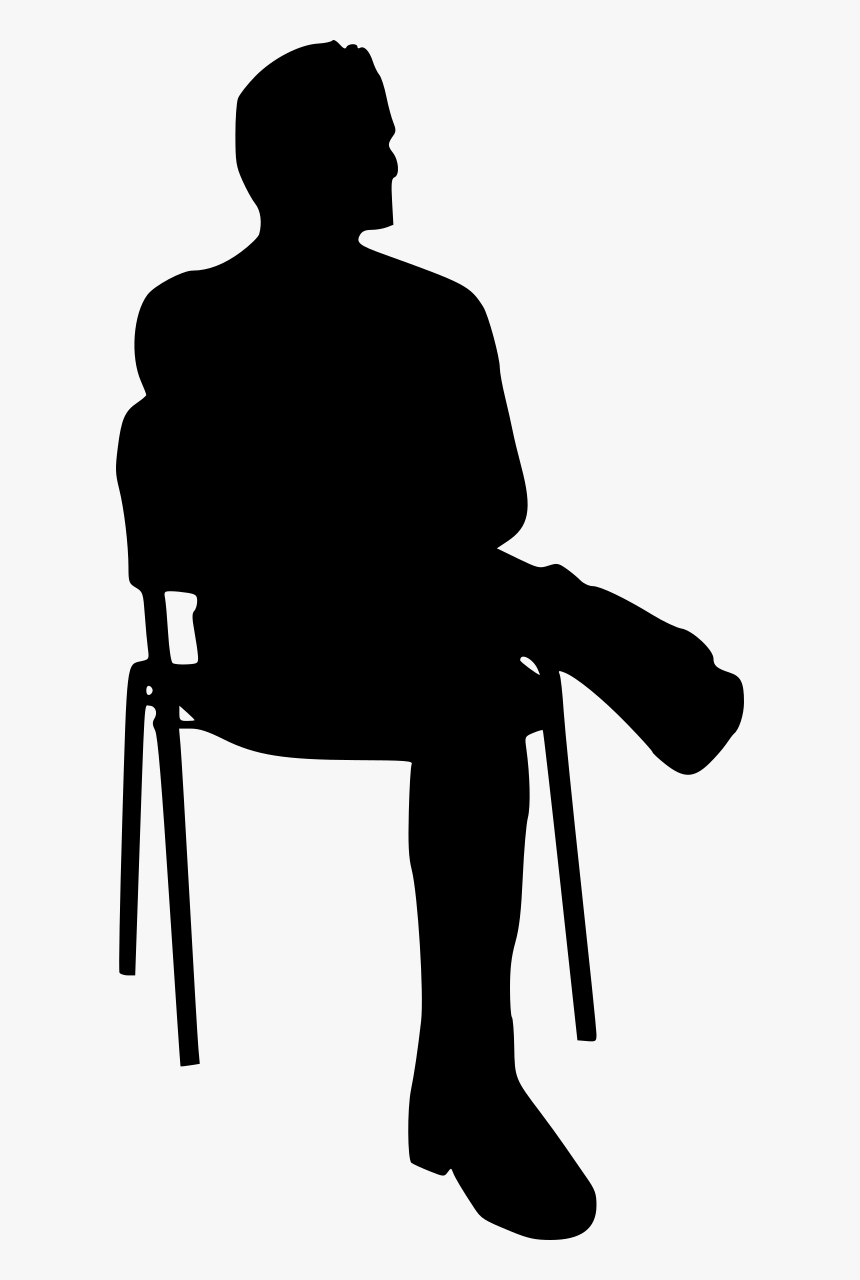 silhouette of person sitting download silhouette people sitting png clip art freeuse person silhouette of sitting