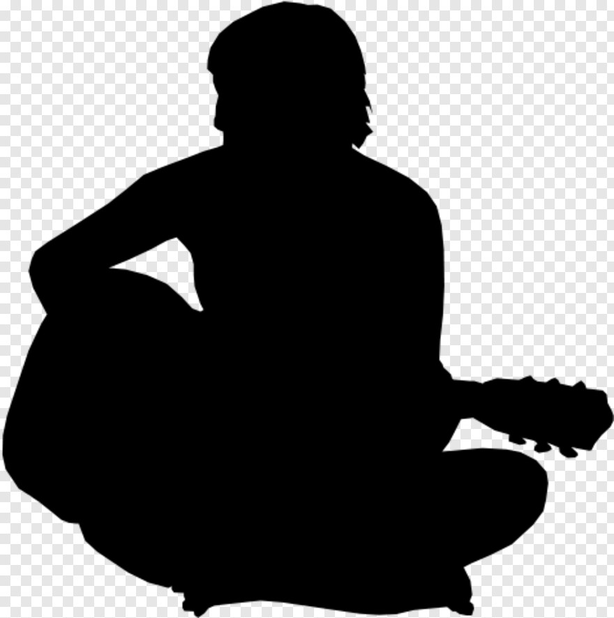 silhouette of person sitting people silhouette png free people silhouettepng person of sitting silhouette