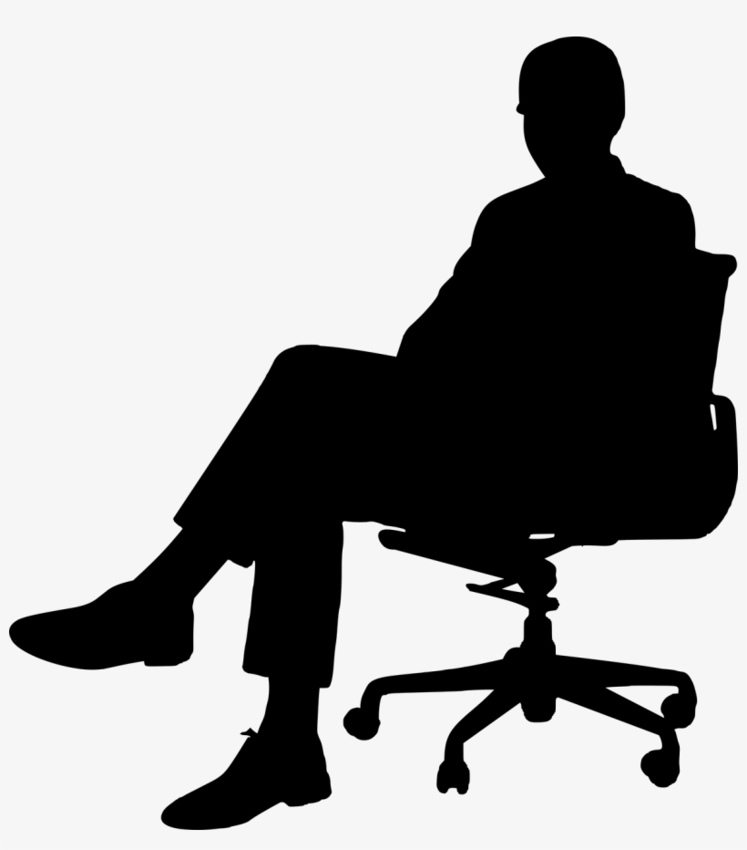 silhouette of person sitting silhouette of person sitting person sitting of silhouette