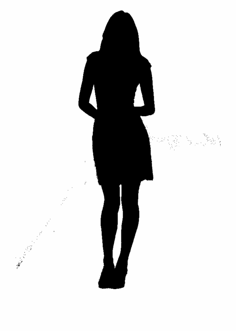 silhouette sad download clip freeuse library boy silhouette clip art at silhouette sad