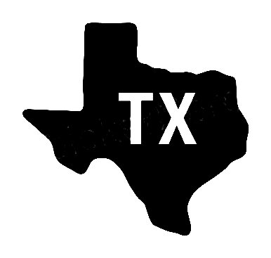 silhouette texas get texas free svg pictures free svg files silhouette silhouette texas