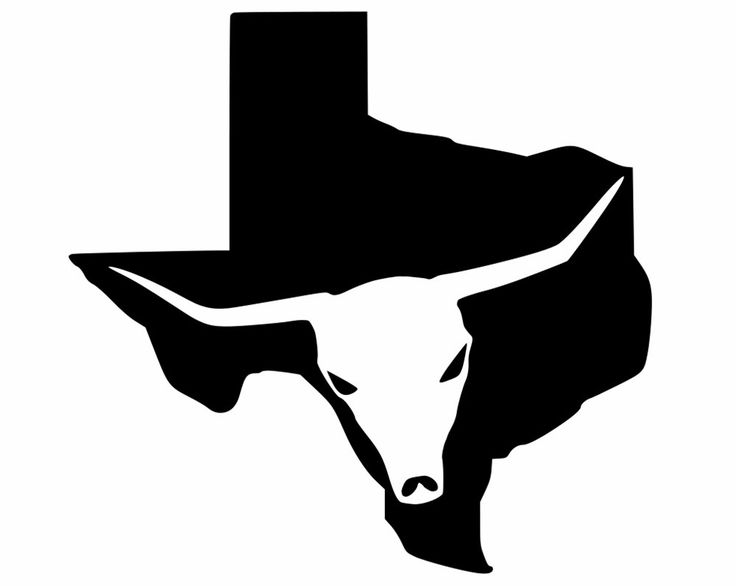 silhouette texas state of texas silhouette at getdrawings free download silhouette texas