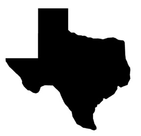 silhouette texas texas decals lone star state silhouette with longhorn texas silhouette