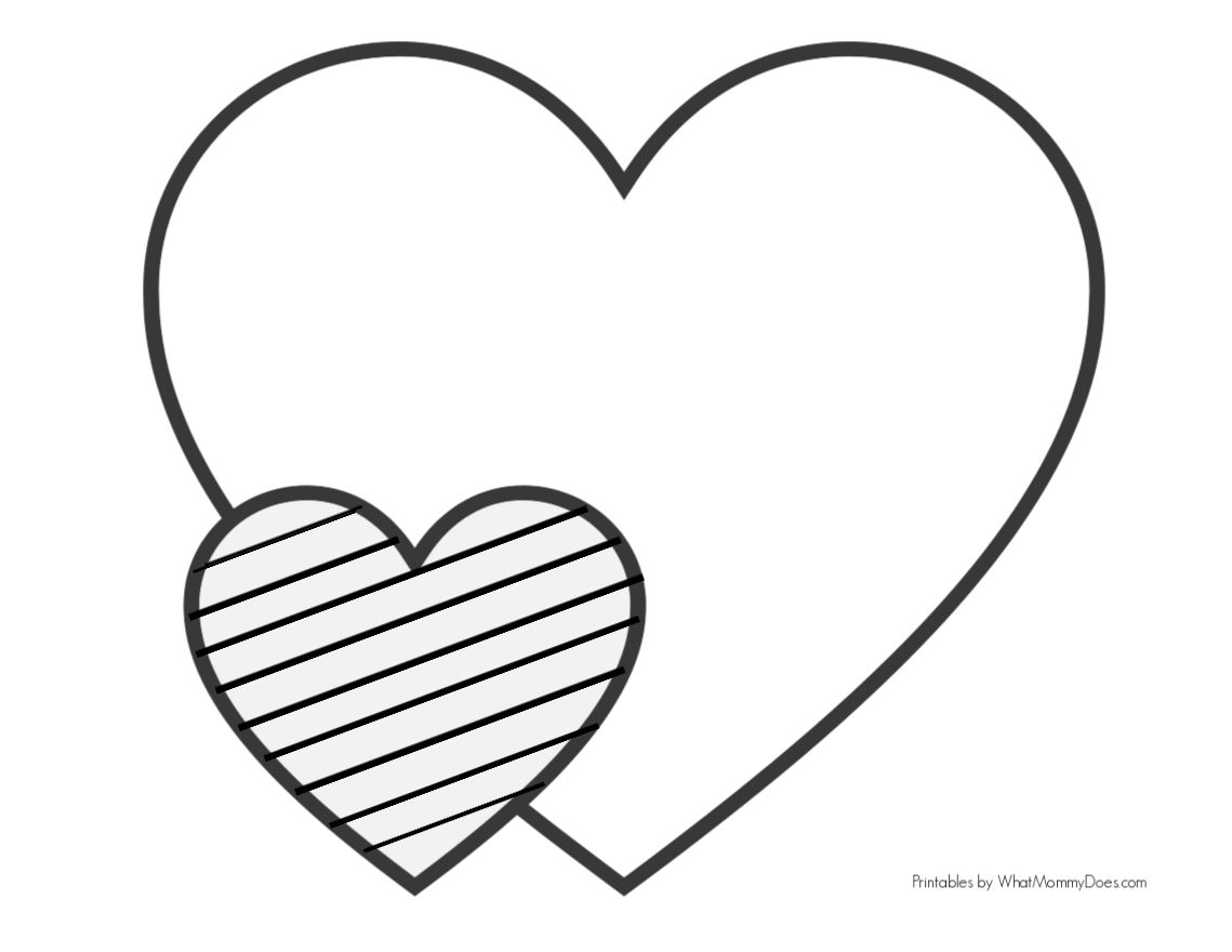 simple heart coloring pages black heart clipart simple black heart encode clipart coloring heart simple pages