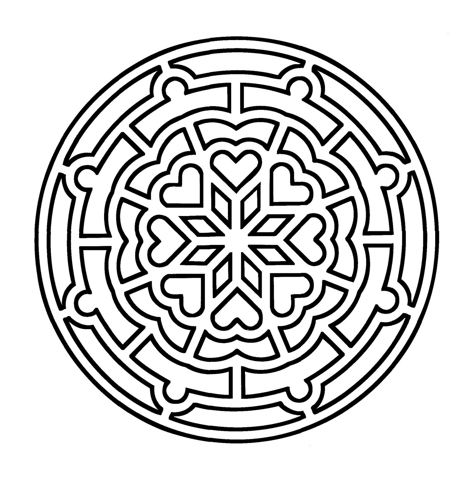 simple mandalas to color 32 simple adult coloring books in 2020 mandala coloring mandalas color to simple