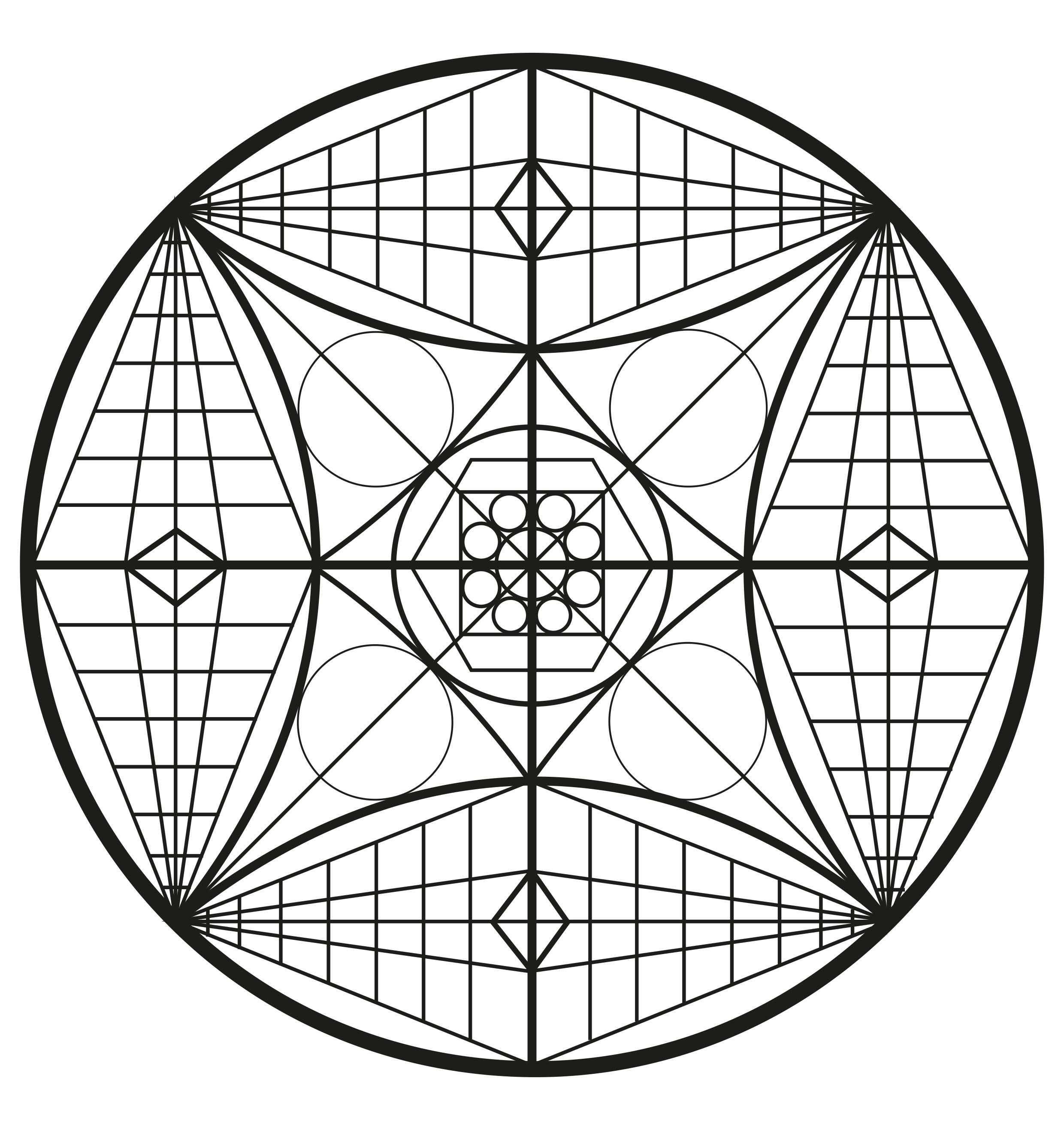 simple mandalas to color mandalas to download for free mandalas kids coloring pages to color mandalas simple