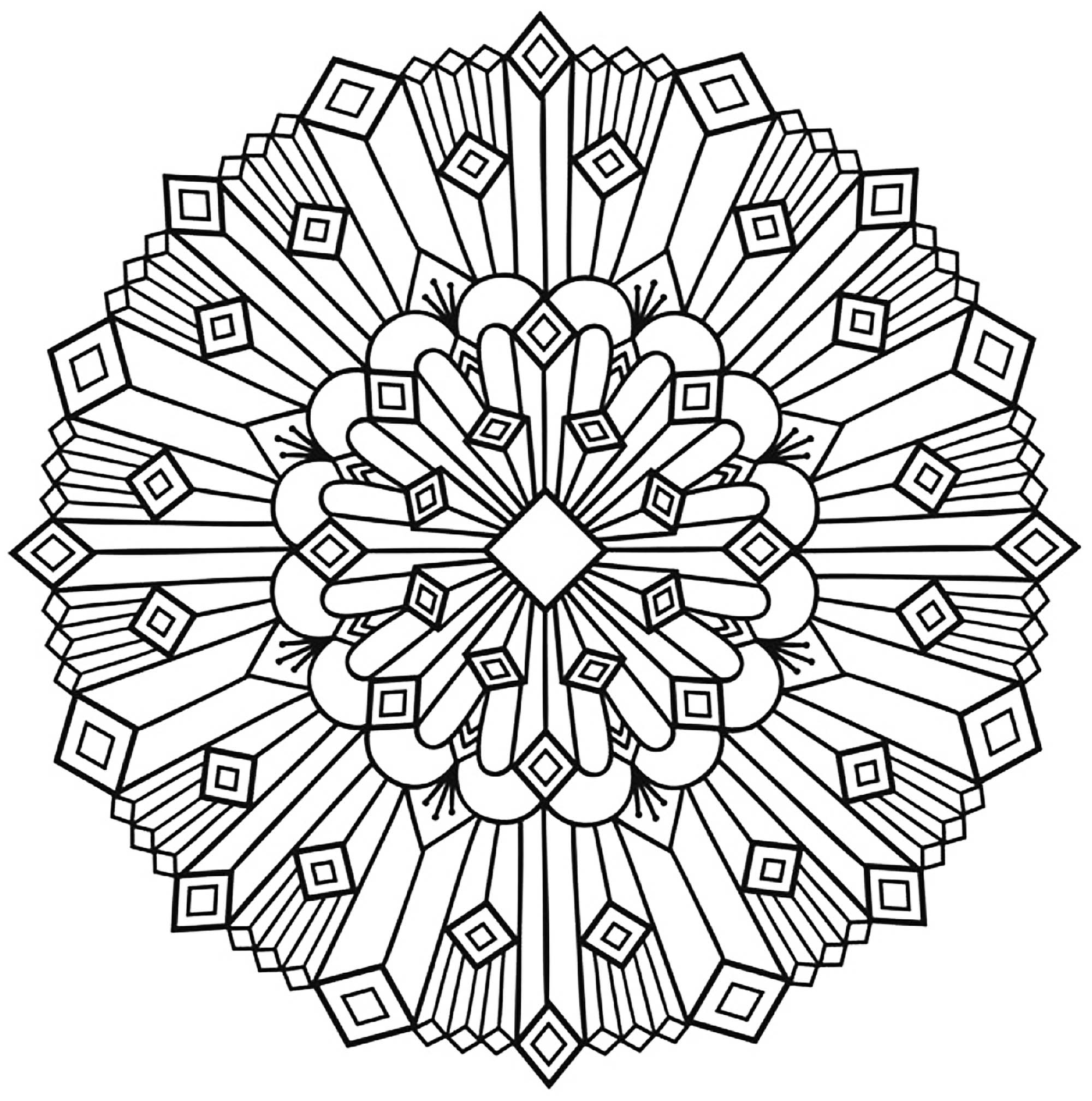simple mandalas to color simple mandala 19 mandalas coloring pages for kids to color simple to mandalas