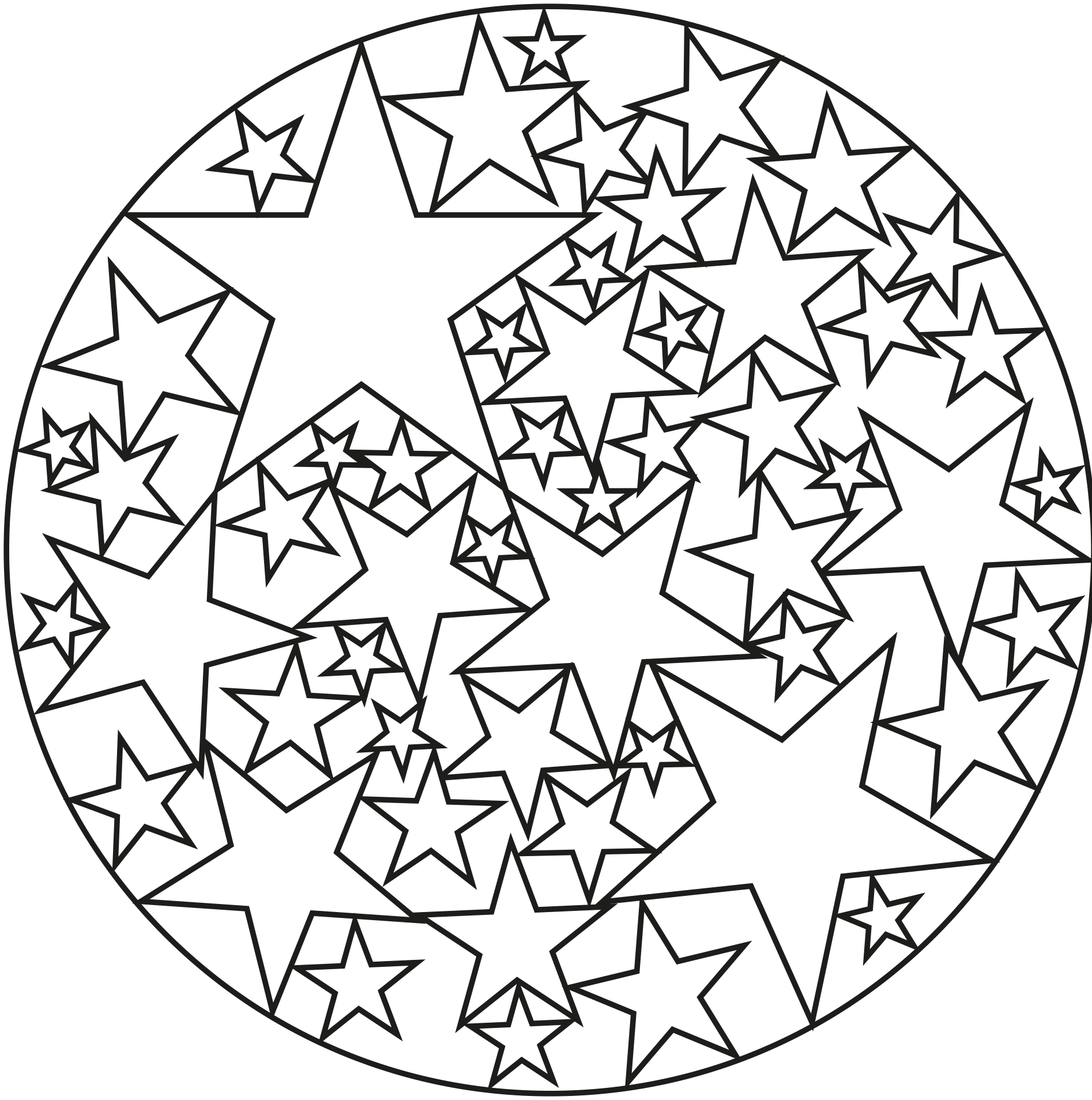 simple mandalas to color simple mandala 3 mandalas coloring pages for kids to to color mandalas simple