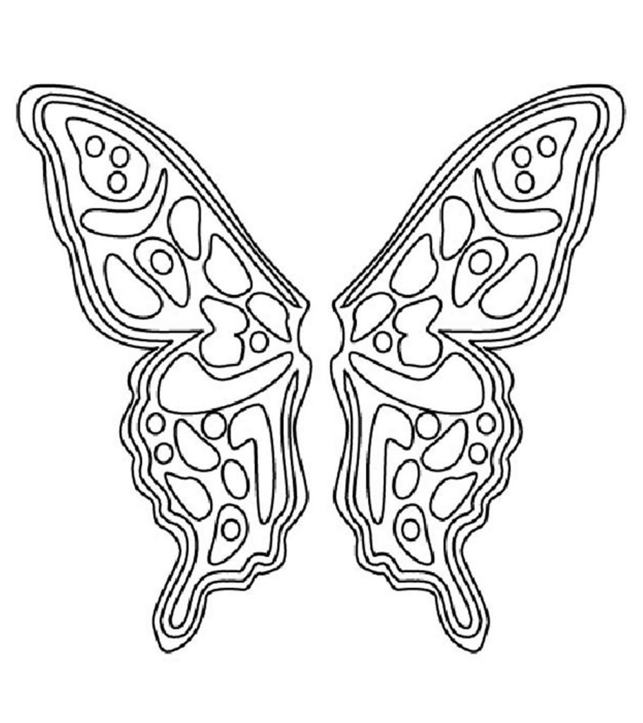 simple patterns to colour easy paisley coloring pages to print free coloring sheets simple patterns to colour
