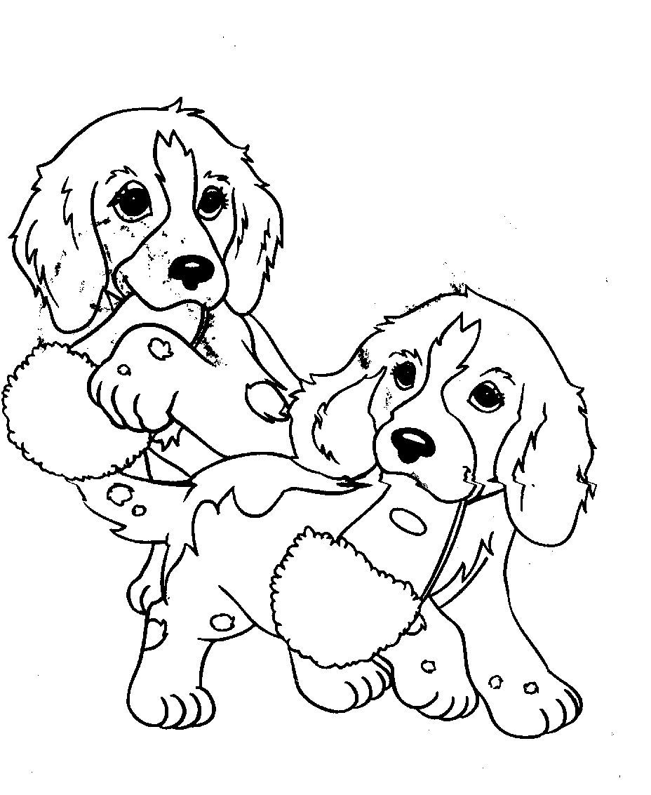 sitting dog coloring pages coloring dogs pages two 2020 dog coloring page pages sitting dog coloring