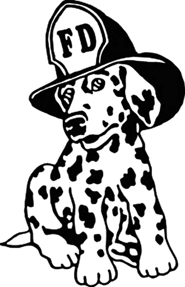 sitting dog coloring pages dog sitting down drawing at getdrawings free download sitting coloring pages dog