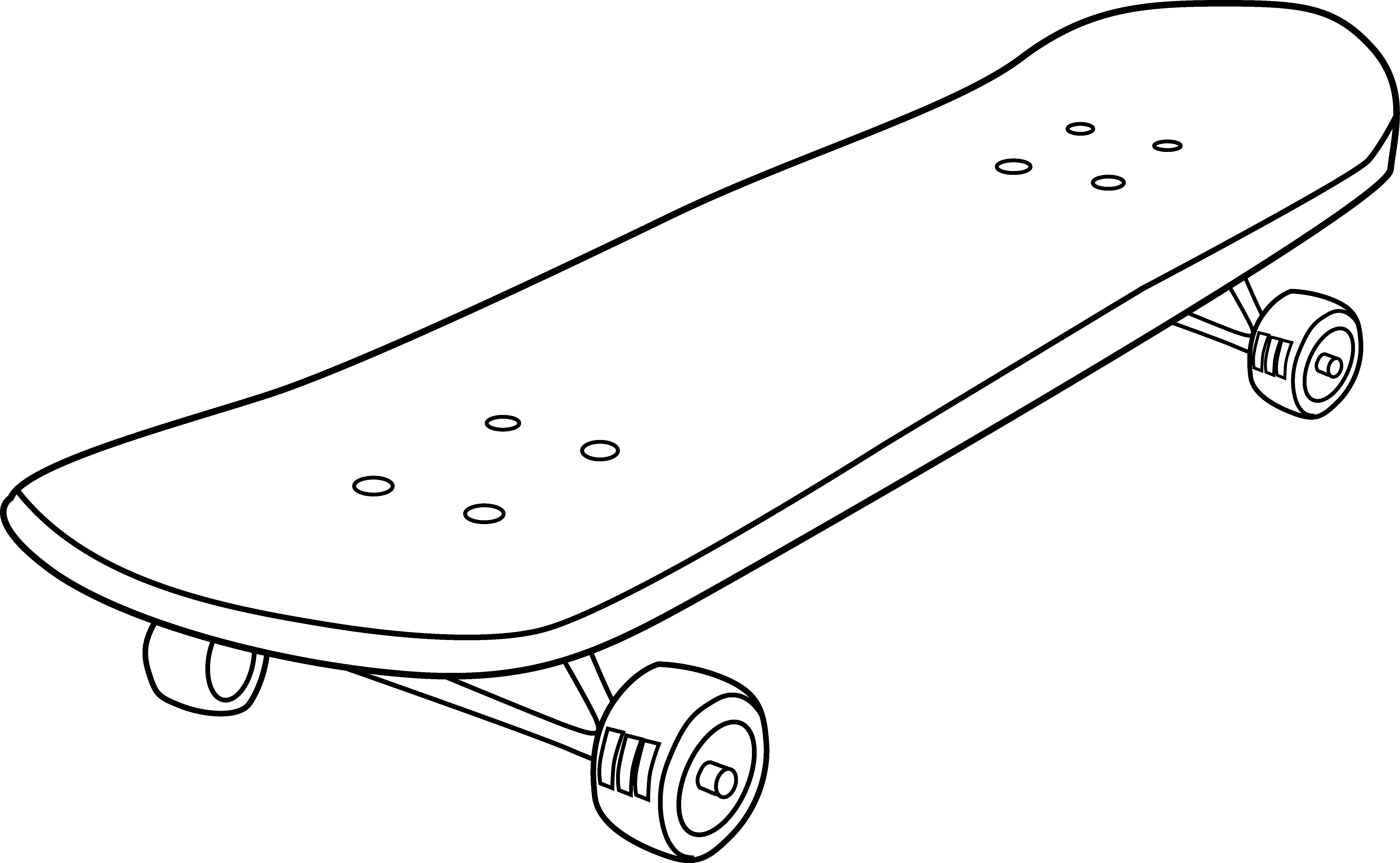 skateboard colouring pages skateboard coloring download skateboard coloring for free pages skateboard colouring