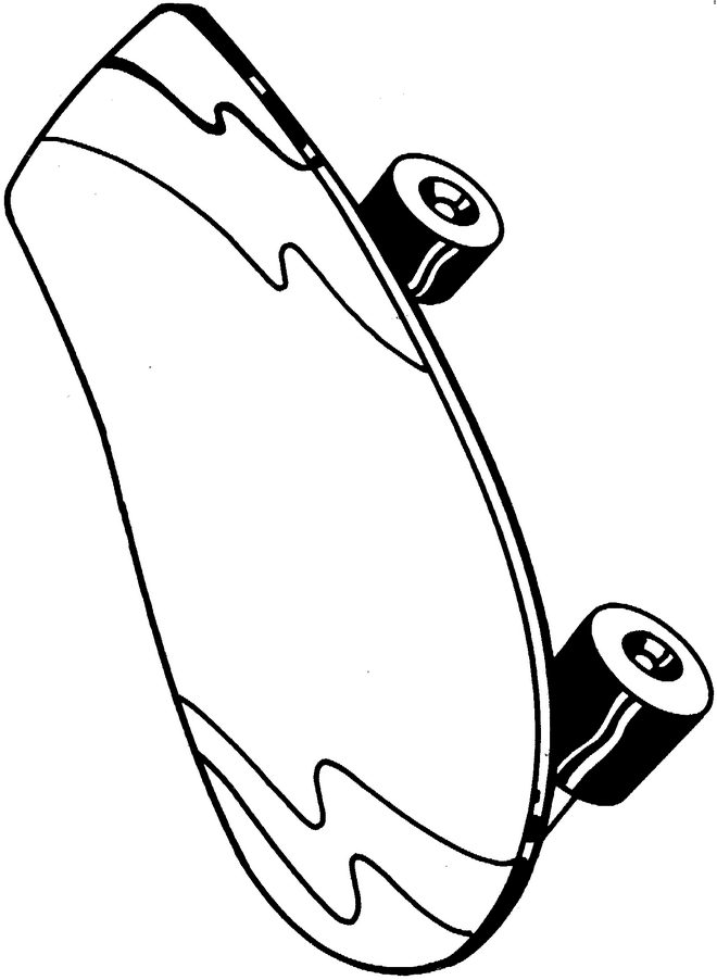 skateboard colouring pages skateboard coloring pages colouring pages skateboard