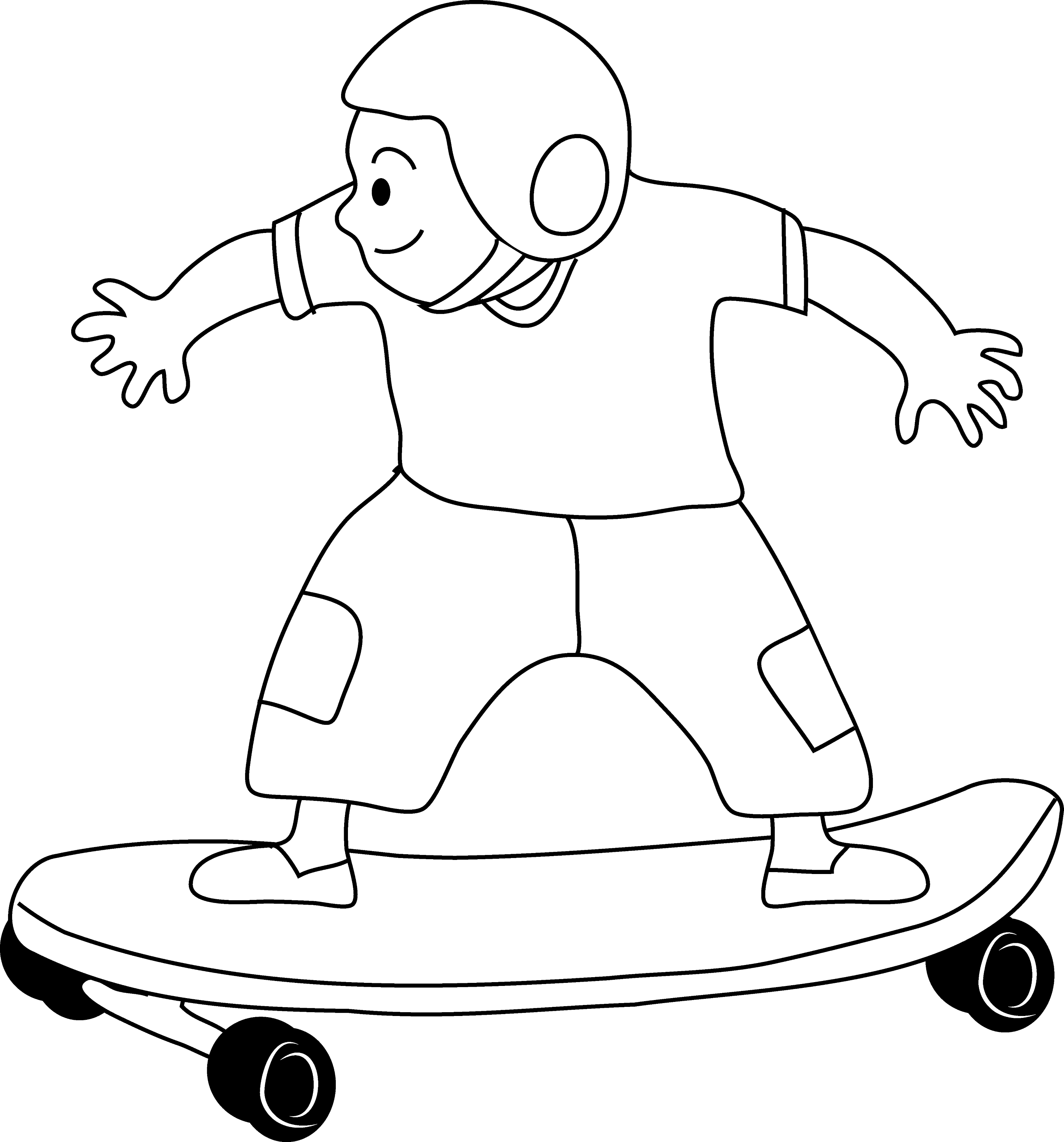 skateboard colouring pages skateboard coloring pages skateboard colouring pages