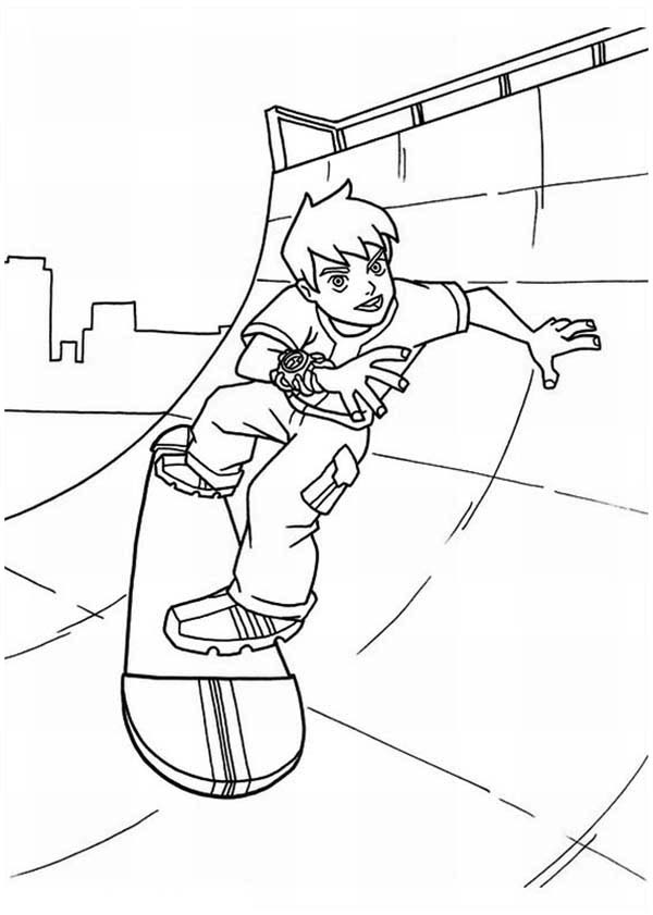 skateboard colouring pages skateboard coloring pages to download and print for free colouring skateboard pages