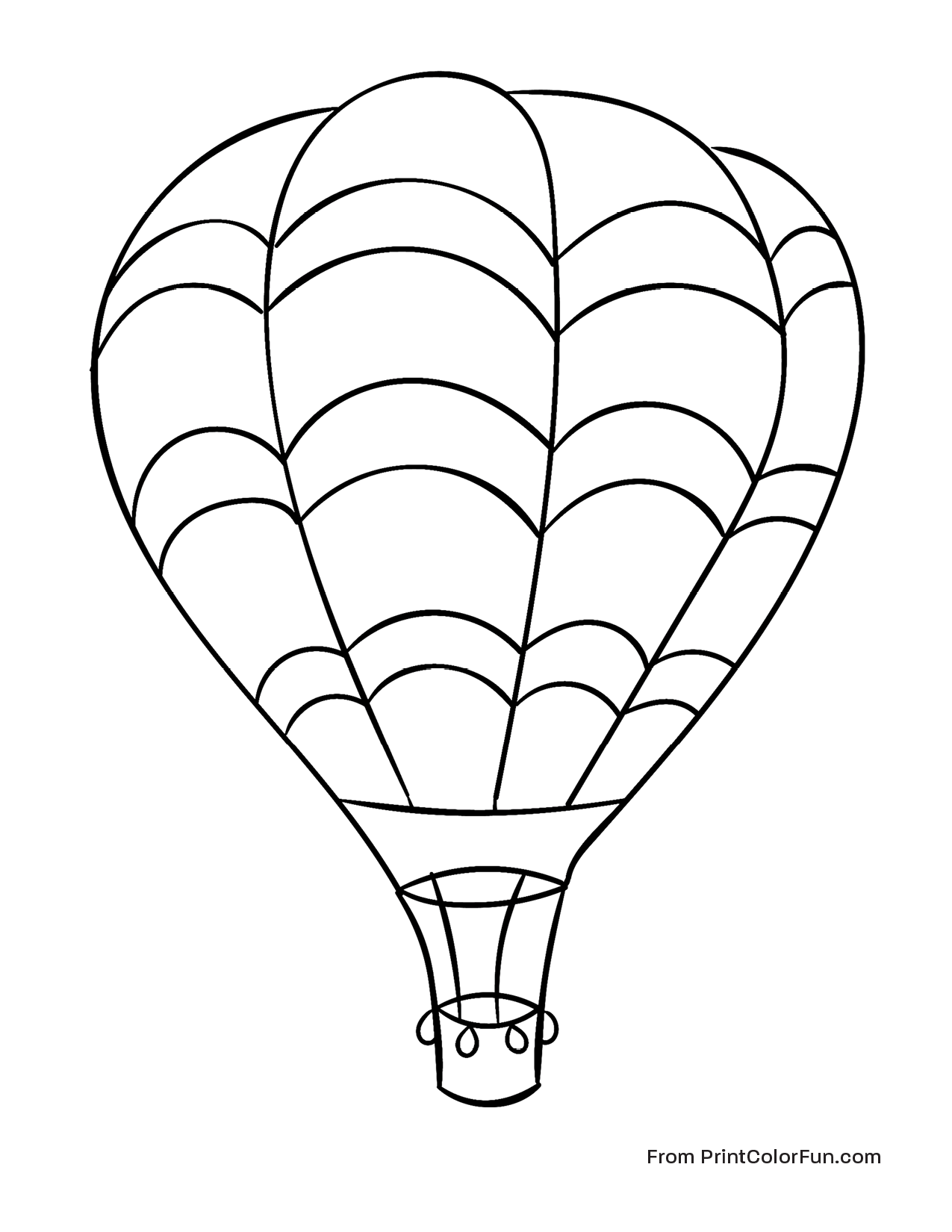 sketch of a balloon bunch of balloons drawing at paintingvalleycom explore of sketch balloon a