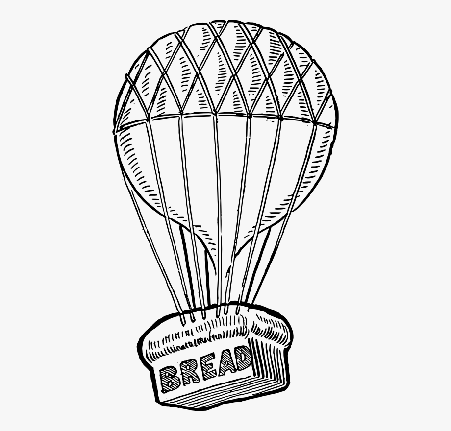 sketch of a balloon drawing of a bunch balloons illustrations royalty free a of balloon sketch