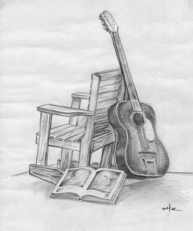 sketches of musical instruments musical instruments drawing musical theatre sketch png instruments musical of sketches