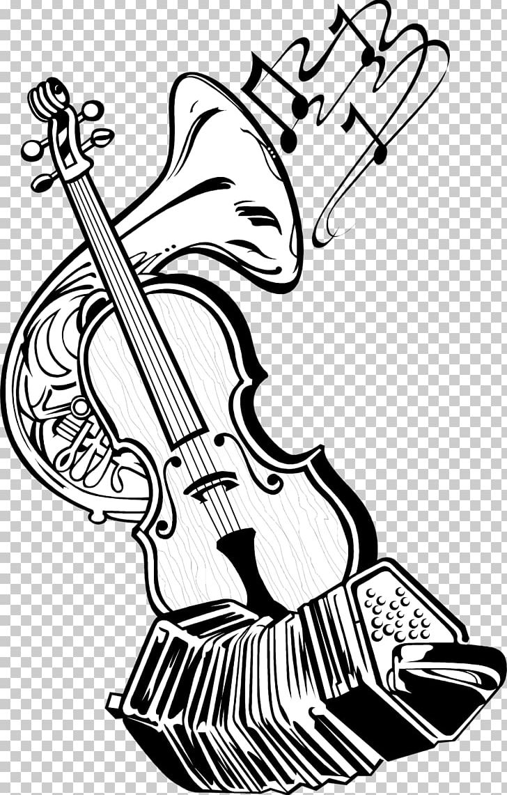 sketches of musical instruments pin by hilary hyland on some other awesome stuff musical instruments musical sketches of