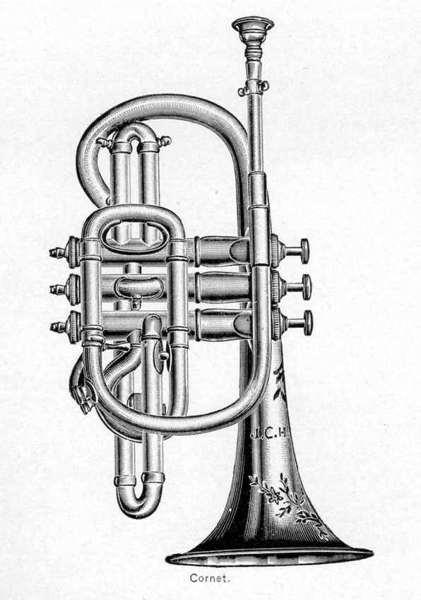 sketches of musical instruments the vintage moth vintage clip art musical instrument sketches of musical instruments