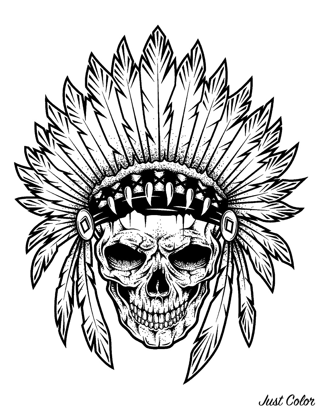 skull tattoo coloring pages skull coloring pages for adults tattoo skull pages coloring