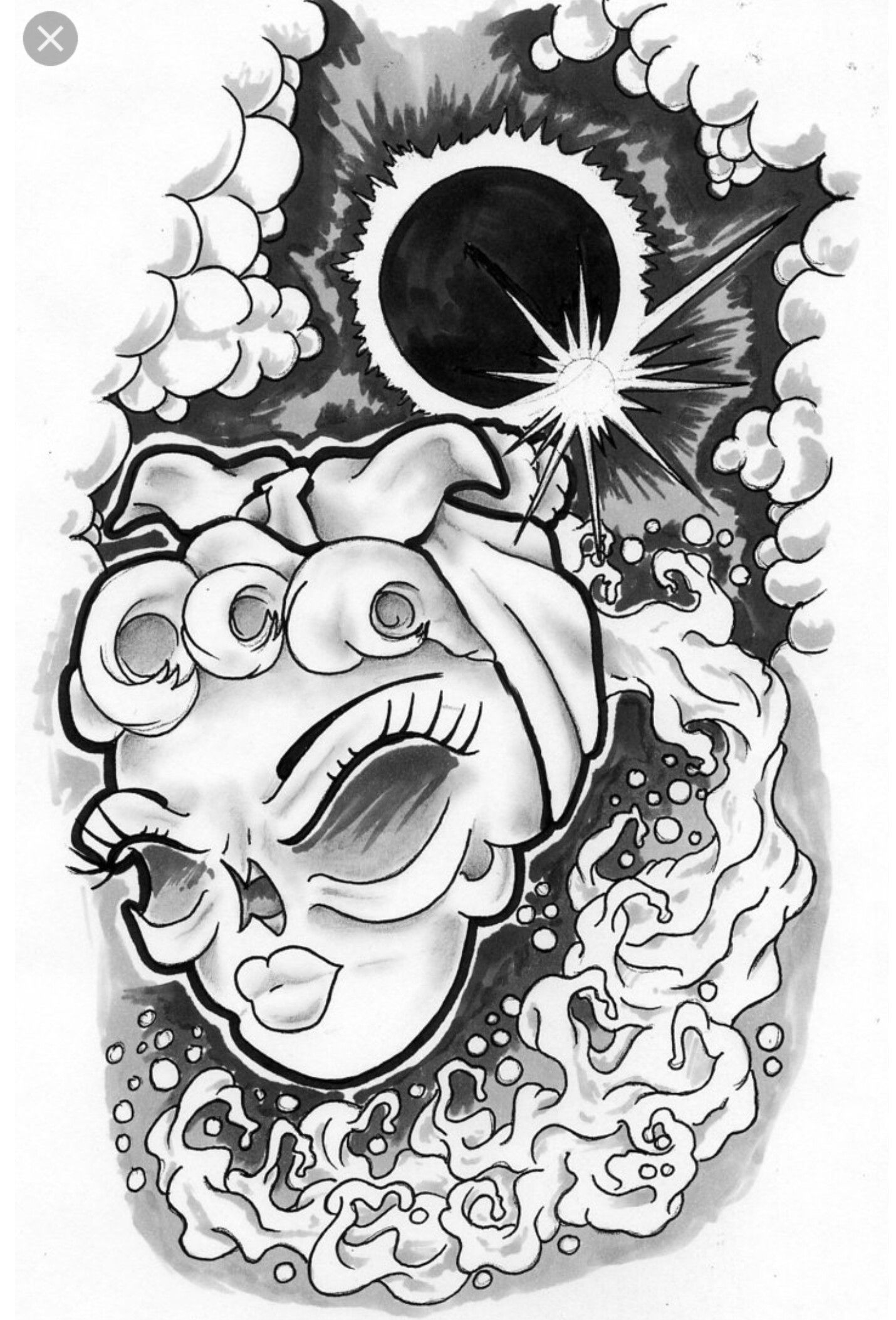 skull tattoo coloring pages skull tattoo coloring pages coloring home skull tattoo coloring pages