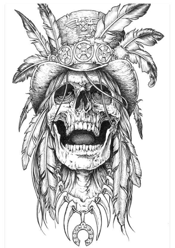 skull tattoo coloring pages skull tattoo coloring pages tattoo coloring pages skull