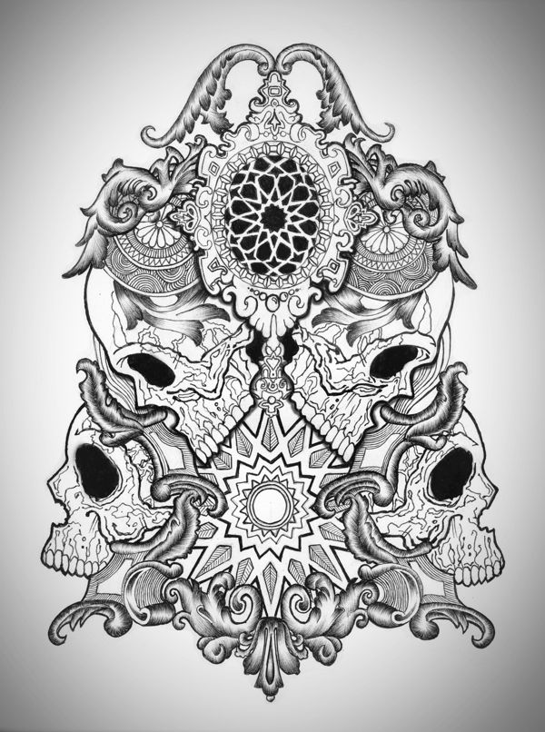 skull tattoo coloring pages skull tattoos designs ideas and meaning skull coloring tattoo skull pages coloring