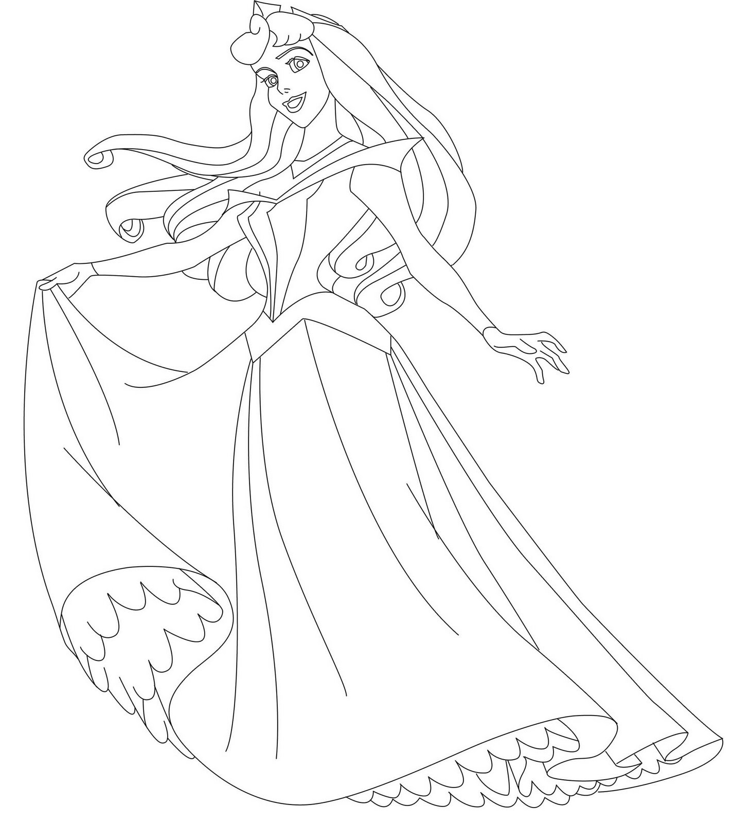 sleeping beauty coloring pages get this sleeping beauty coloring pages printable 6wus7 sleeping coloring pages beauty