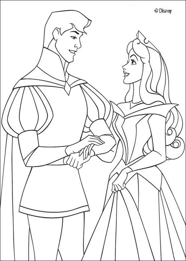 sleeping beauty coloring pages sleeping beauty coloring pages pages coloring beauty sleeping