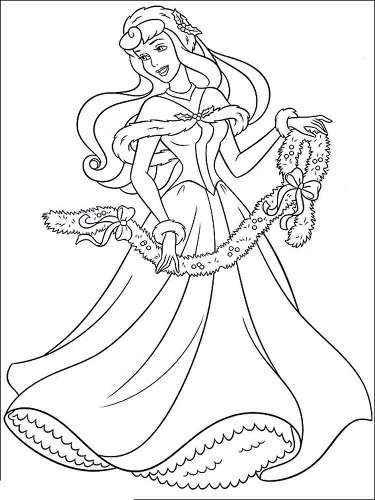 sleeping beauty coloring pages top 15 free printable sleeping beauty coloring pages online pages coloring sleeping beauty 1 1