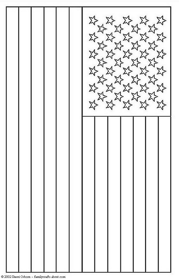 small american flag coloring page american flag coloring page for the love of the country coloring american flag small page