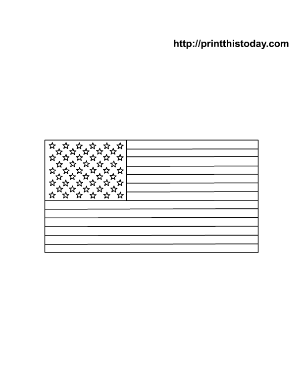 small american flag coloring page american flag coloring page for the love of the country coloring american small page flag