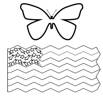 small american flag coloring page american flag coloring page for the love of the country page flag coloring small american