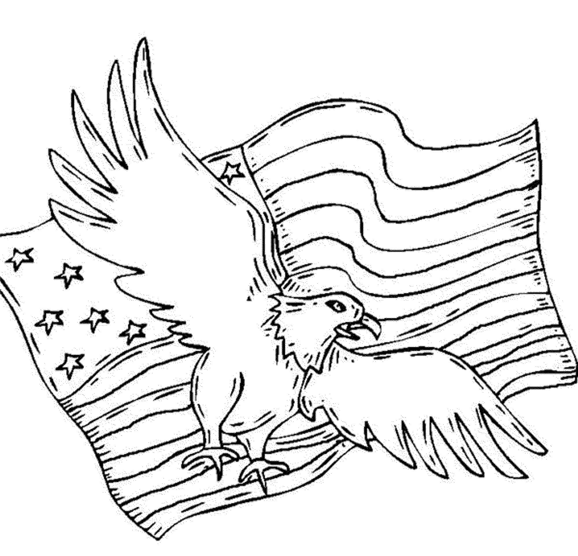 small american flag coloring page coloring page american flag free printable coloring small page american flag coloring